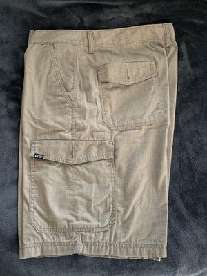 Men shorts for Sale in Honolulu, HI
