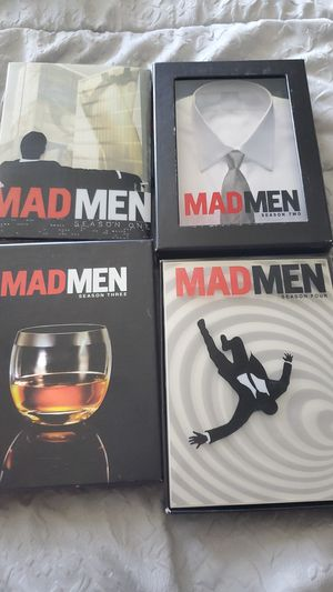 Mad Men for Sale in Woodland Hills, CA