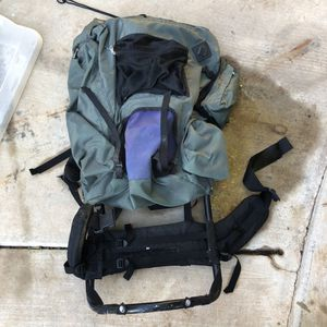 Kelty Hiking Backpack for Sale in Glendale, AZ