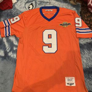Bobby Boucher The Water Boy 1998 for Sale in Des Moines, WA