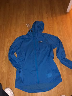 Patagonia Jacket for Sale in West Hollywood, CA