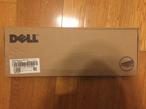 Dell Keyboard - BRAND NEW for Sale in Los Angeles, CA