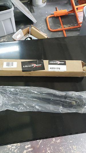 Silverado/Sierra Upper steering shaft for Sale in Sumner, WA