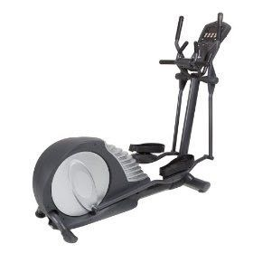 Smooth fitness elliptical for Sale in Maple Valley, WA