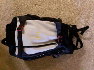 BURTON AK Multi Season's Day/Hiking Backpack for Sale in Brighton, CO