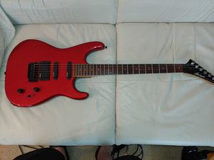 Aria Pro II XR Series guitar for Sale in Evesham Township, NJ
