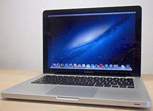 """laptop apple macbook pro 13"""" intel core i5 for Sale in Houston, TX"""