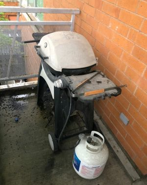 Solo $60 per Este Asador for Sale in Chicago, IL