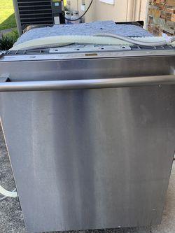 Bosch Dishwasher for Sale in Ocala,  FL