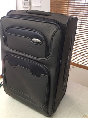 Luggage bag for Sale in Phoenix, AZ