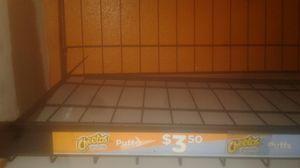 Shelf racks for Sale in San Antonio, TX