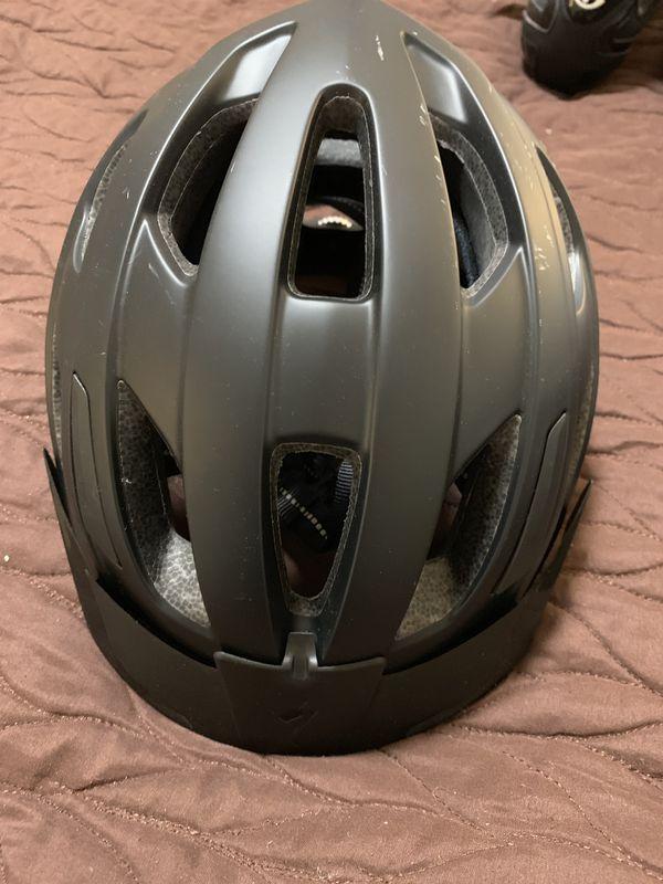 Road Biking Gear