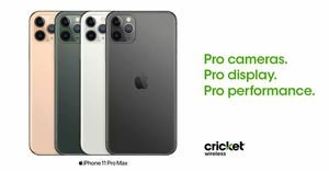 iPhone Pro Max for Sale in Cadillac, MI