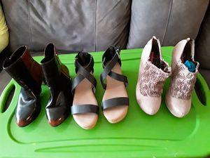 women's 9.5 for Sale in El Paso, TX