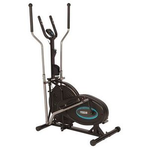 Air elliptical for Sale in Galloway, OH