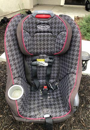 Graco baby car seat for Sale in Lake Elsinore, CA