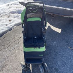 Cosco Baby Stroller for Sale in Shrewsbury,  MA