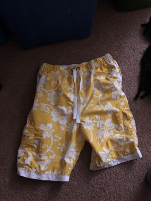 Beach shorts for Sale in Crownsville, MD