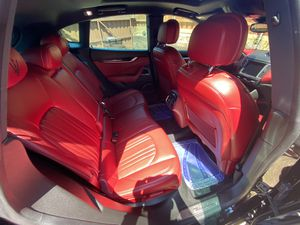 Car detail for Sale in Little Elm, TX