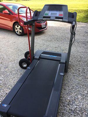 Treadmill for Sale in Granville, OH