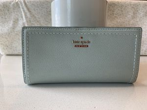 Kate Spade wallet for Sale in Kissimmee, FL