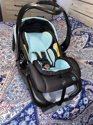 Car seat for Sale in Piedmont, SC