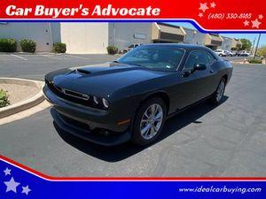 2020 Dodge Challenger for Sale in Phoenix, AZ