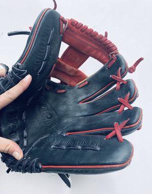 Baseball A2k datdude glove Brandon Philips edition for Sale in Monrovia, CA