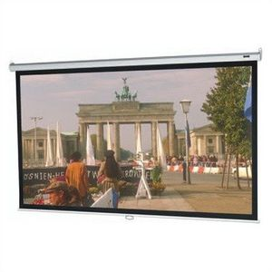 Projector Screen – Wall Mount ($100) for Sale in Chandler, AZ