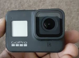 GoPro Hero 8 Black for Sale in Dallas, TX