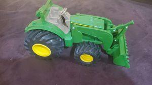John Deer Ertl tractor for Sale in Modesto, CA