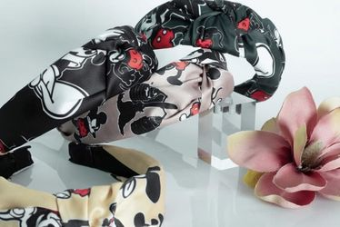 Headbands! for Sale in Orlando,  FL