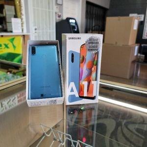 Samsung Galaxy A11 for Sale in Las Vegas, NV