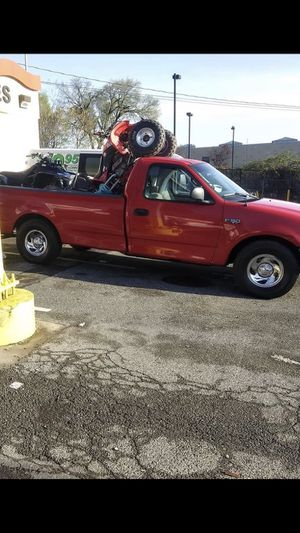 Ford F-150 1997 for Sale in Philadelphia, PA