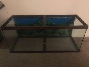 Fish tank for Sale in Washington, DC