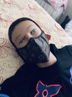 Face Mask 😷 🔥🔥🔥🔥🔥 for Sale in Lithia Springs, GA