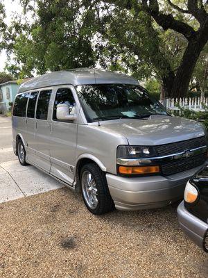 Sold for Sale in Miami, FL