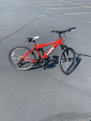 Hard Trailbike for Sale in Brooks, OR