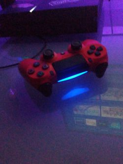 New Ps4 Controller for Sale in Salem,  OR
