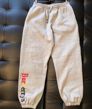Burberry Sweats for Sale in New York, NY