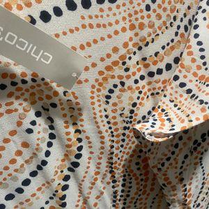 Flowy Dress, for Sale in Goodyear, AZ