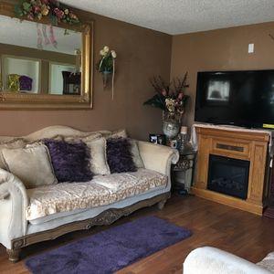 Livinroom Set for Sale in Tacoma, WA