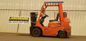 Forklift Toyota 5K for Sale in Portland, OR