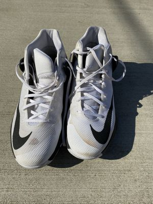 Nike KD basketball shoes for Sale in Bonney Lake, WA