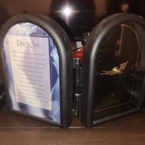 Clock for Sale in Duncanville, TX