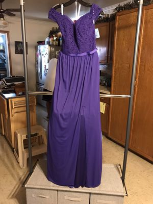 Bridesmaids dress for Sale in Universal City, TX