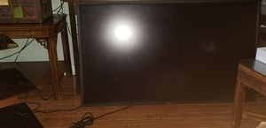 NEC LCD Monitor Model l550th for Sale in Alexandria, VA