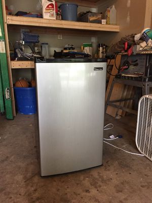 Mini Fridge for Sale in Purcellville, VA