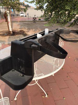 Golf cart Club holder for Sale in Heber, AZ