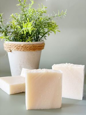 Homemade soaps for Sale in Inglewood, CA